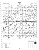 Code 4 - Eaton Township, Kearney County 1994